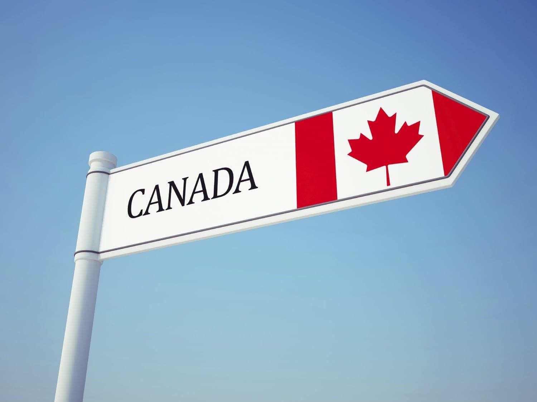 TRUNG TÂM TƯ VẤN DU HỌC CANADA TẠI HÀ GIANG