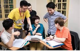 Công ty du học Nhật Bản uy tín nhất tại Hải An