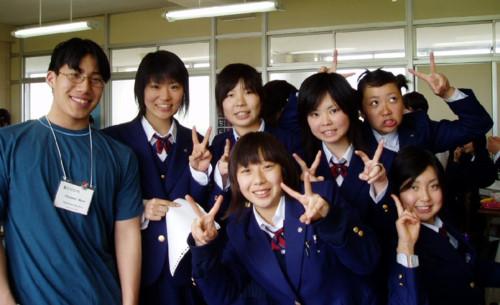 Công ty du học Nhật Bản uy tín nhất tại Hải Phòng