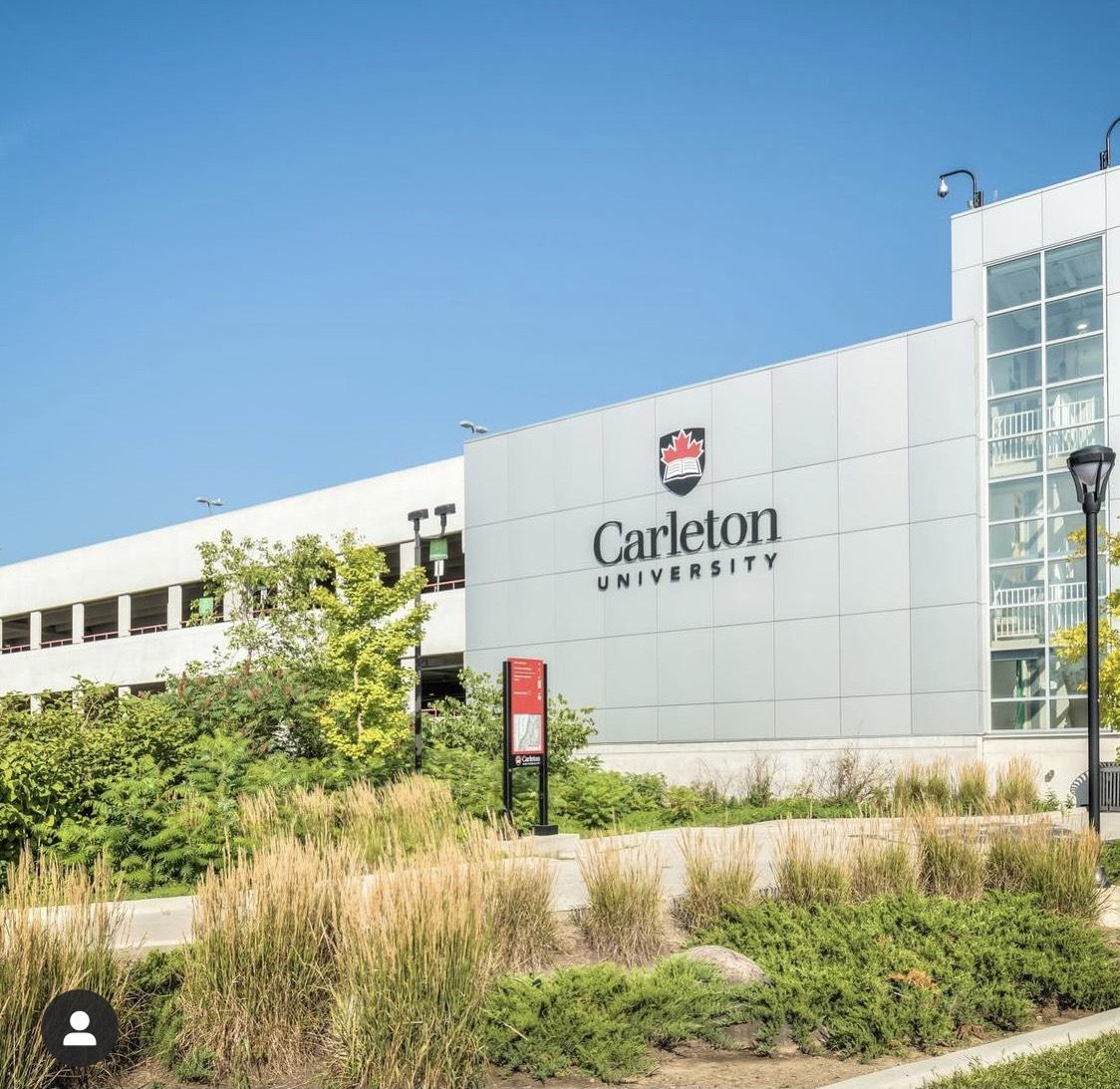 TRƯỜNG ĐẠI HỌC CARLETON- CHẤT LƯỢNG ĐÀO TẠO MANG TẦM QUỐC TẾ