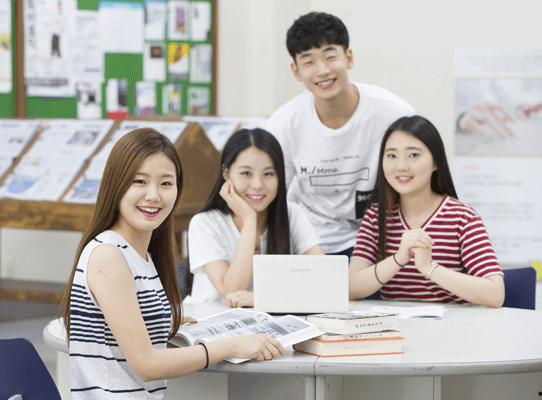 Đại học Thần học và Chủng viện Youngnam (YTUS)