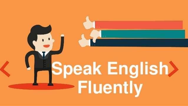 Việc học Tiếng Anh dành cho sinh viên Việt Nam quan trọng như thế nào?