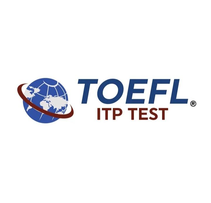 NHỮNG ĐIỀU CẦN BIẾT VỀ CHỨNG CHỈ TOEFL ITP