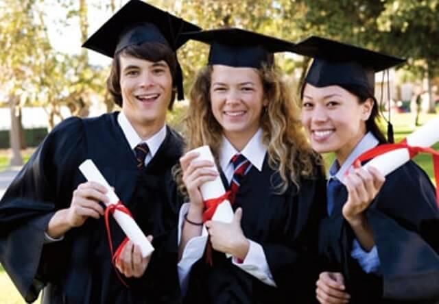 Tại sao chọn du học ở Úc