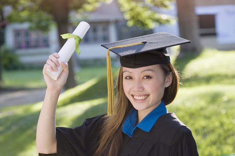Du học Hàn Quốc tại Đại học Sangji (Sangji University)