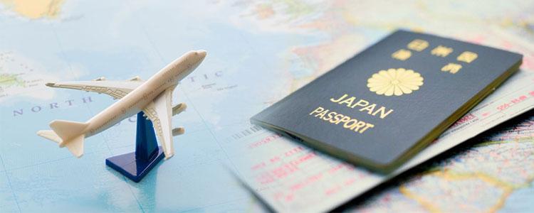 Những giấy tờ cần chuẩn bị  xin Visa Lao Động Nhật Bản