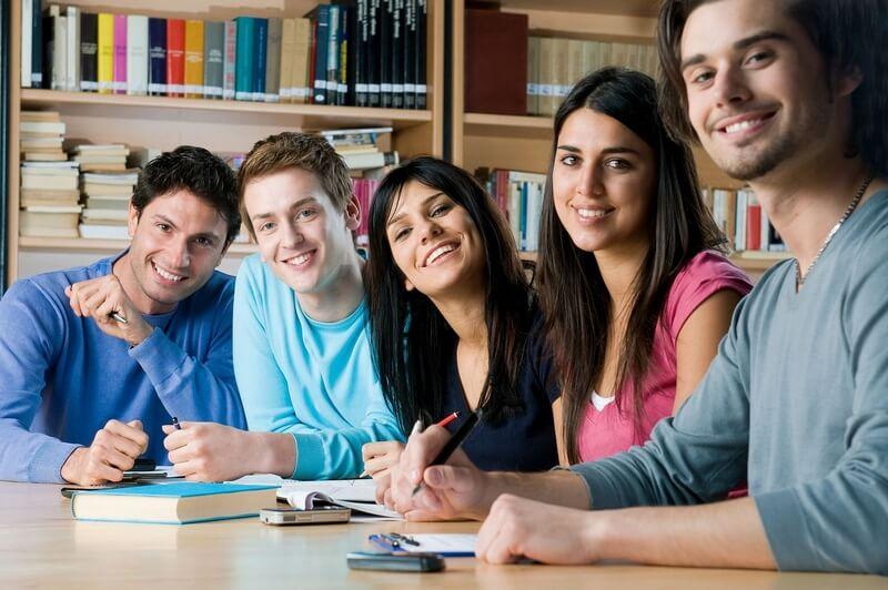 Kinh nghiệm bổ ích cho du học sinh Philippines
