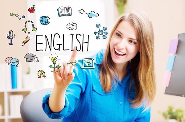 Học tiếng Anh tại Việt Nam hiệu quả hay tại Philippines hiệu quả?