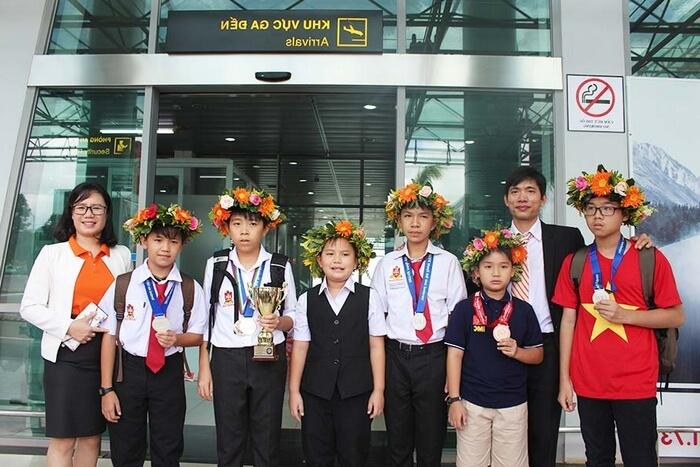 Công ty tư vấn du học ở Đồ Sơn Hải Phòng chuyên nghiệp