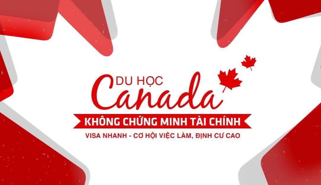 NHỮNG ĐIỀU KIỆN CẦN BIẾT KHI ĐI DU HỌC CANADA