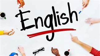 Lợi ích của việc học tiếng Anh