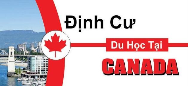 Cơ hội định cư cho du học sinh Canada năm 2020