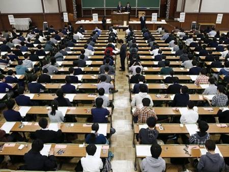 Du học Nhật Bản uy tín nhất tại Vĩnh Bảo