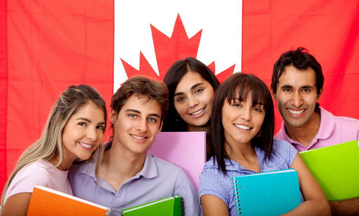 Trung tâm tư vấn du học Canada uy tín tại Hải Phòng