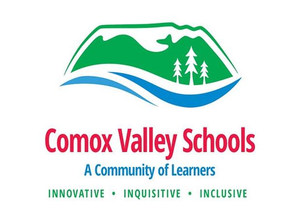 HỆ THỐNG TRUNG HỌC COMOX VALLEY SCHOOL - CANADA