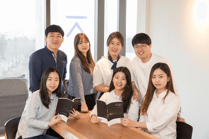 Học tiếng Hàn uy tín tại Hải Dương