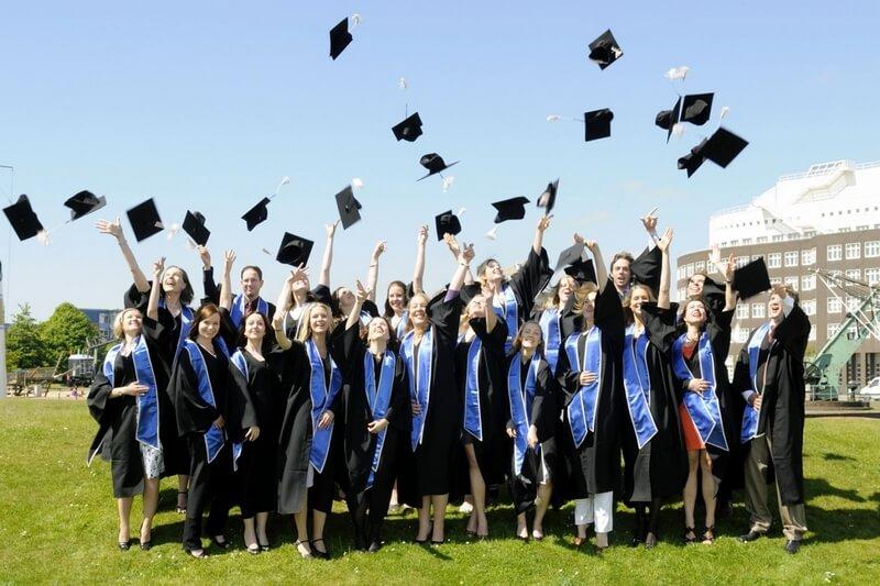 Các loại học bổng du học Hàn Quốc phổ biến