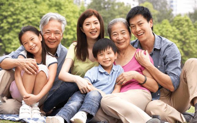 Những bài học quí giá đúc rút khi du học Hàn Quốc