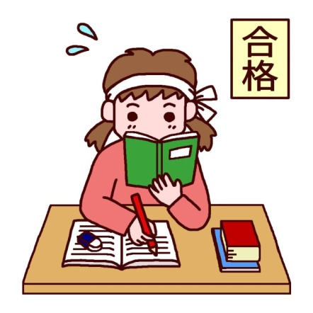 Học tiếng Nhật tại Cát Bà Hải Phòng