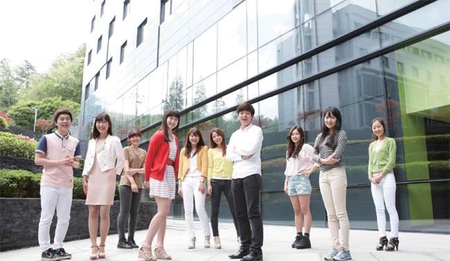 Du học Hàn Quốc uy tín nhất tại Đông Sơn Thanh Hóa