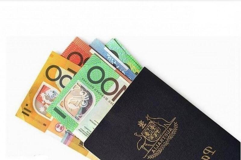 Tìm hiểu visa du học Úc