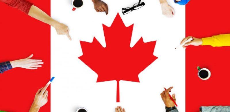 TRUNG TÂM TƯ  VẤN DU HỌC CANADA TẠI VĨNH PHÚC.
