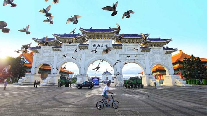 Du học Đài Loan vừa học vừa làm thực sự là gì?