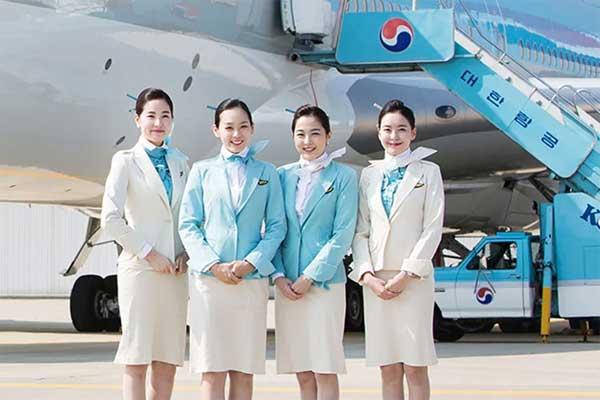 Tìm hiểu về Đại học Hanseo Hàn Quốc