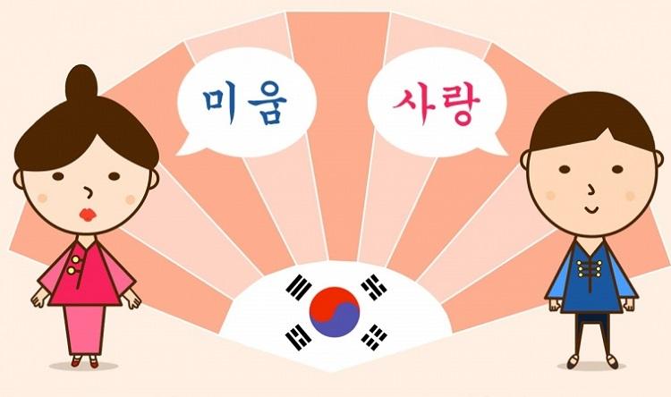 Top 5 trung tâm tiếng Hàn uy tín nhất  Hải Phòng
