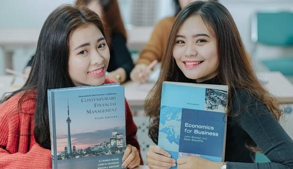 Du học Hàn Quốc uy tín nhất tại Bỉm Sơn-Thanh Hóa