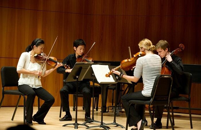 Trường đại học đào tạo nghệ thuật tại Hàn Quốc- Đại học nghệ thuật Yewon