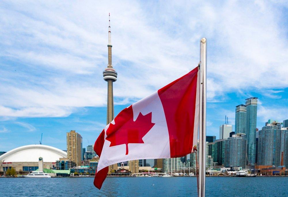 TRUNG TÂM TƯ VẤN DU HỌC CANADA TẠI YÊN BÁI