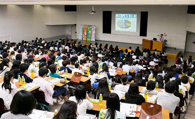 Du học Nhật Bản uy tín tại Lê Chân