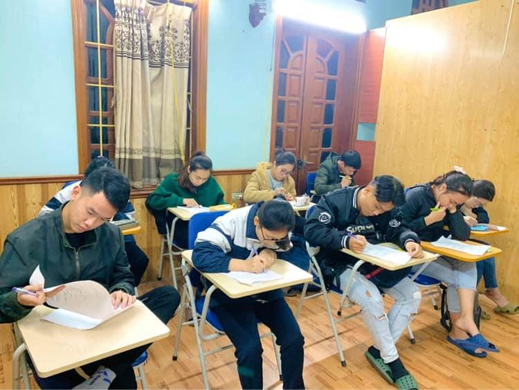 Công Ty Du Học Hàn Quốc Uy Tín Tại Hải Phòng Năm 2021